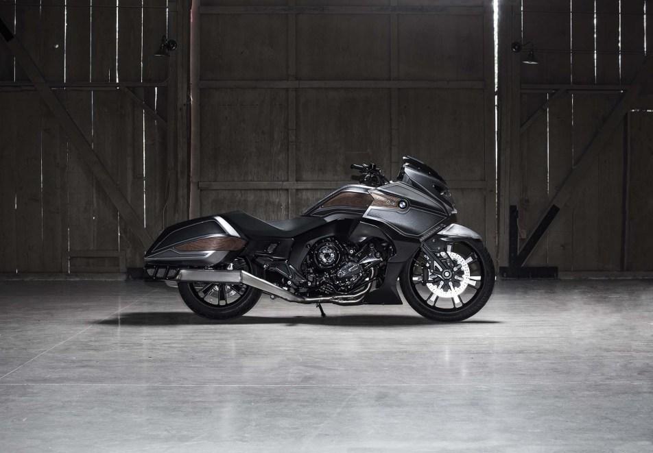 3045557_BMW-Motorrad-Concept-101-15