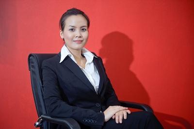 Business-2-_800w_v3-(Anh-1)-9521d