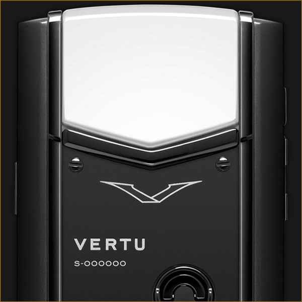 LuxuryMall-Vertu-Signature-Black-and-White-02__30970_zoom