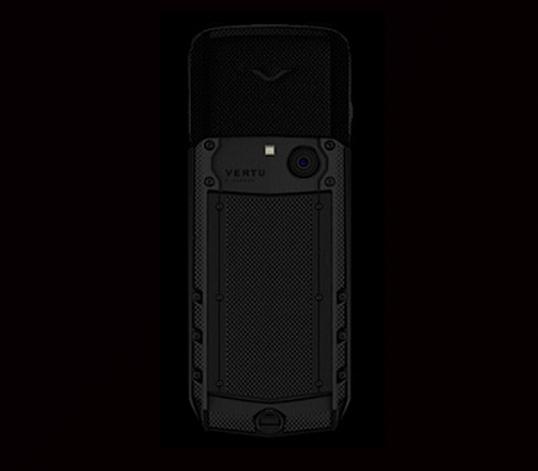 Vertu-Ascent-X- Knurl-Black-2