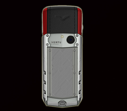 Vertu-Ascent-X-Knurled-Black-And-Red-Leather-2