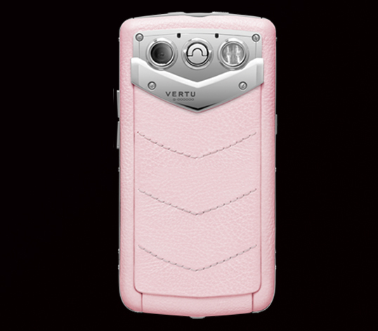 Vertu-Constellation-Quest-Polished-Pink-Diamond-2