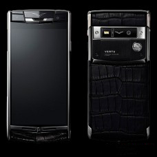Vertu-Signature-Touch-Jet-Alligator-228x228