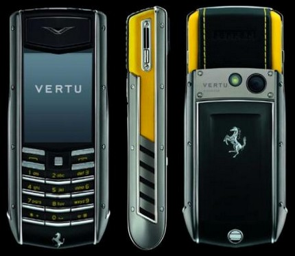 vertu-ascent-ti-ferrari-collection-giallo-edition