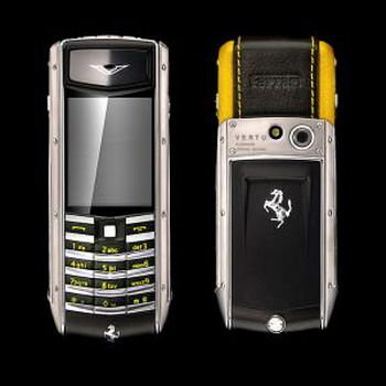 vertu-ascent-ti-ferrari-giallo-114160