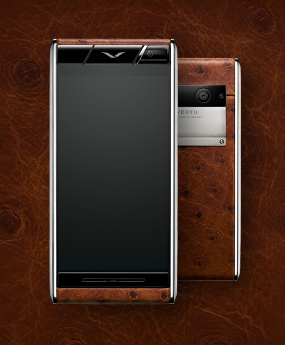 vertu-aster-cognac-ostrich-00__27215_zoom
