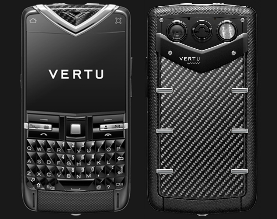 vertu-quest-black-carbon-fibre-02__86138_zoom