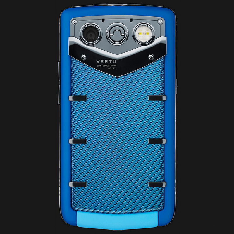 vertu-quest-blue-01__59939_zoom