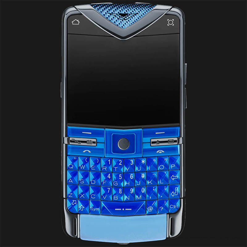 vertu-quest-blue-02__43173_zoom