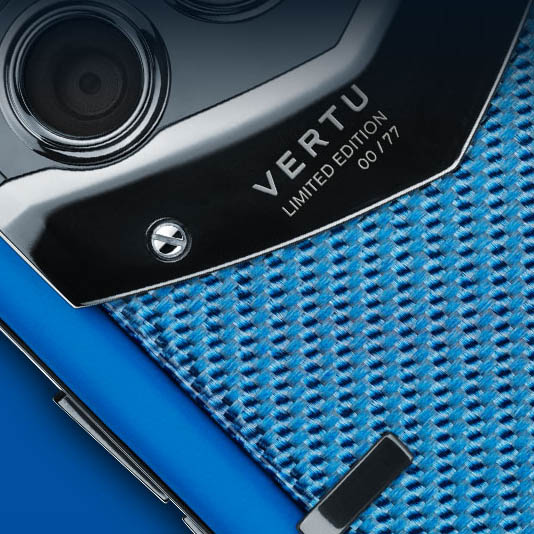 vertu-quest-blue-03__72525_zoom