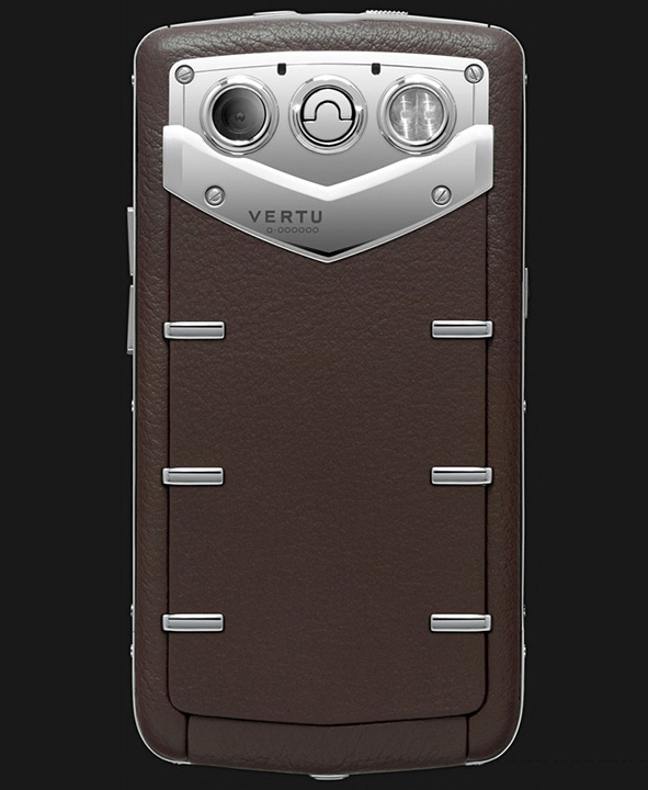 vertu-quest-brown-leather-00__81325_zoom