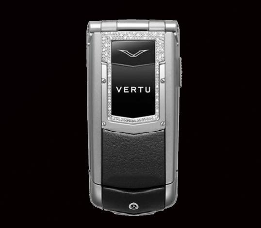 Vertu-Constellation-Ayxta-Diamonds-Black-Stainless-Steel-3