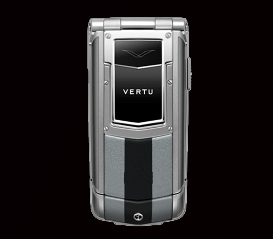 Vertu-Constellation-Ayxta-Turismo-Silver-Black-2