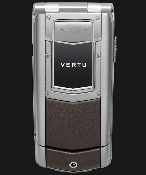 dien-thoai-vertu-ayxta-aluminium-brown-leather-00__83846_zoom