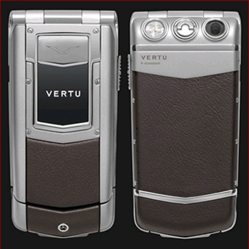 vertu-constellation-ayxta-002a__54899_zoom