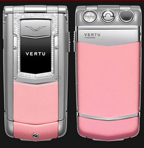 vertu-constellation-ayxta-009a__21649_zoom