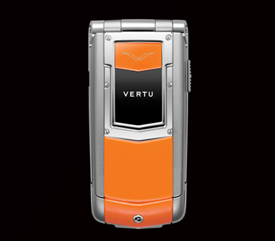 vertu-constellation-ayxta-candy-orange-3