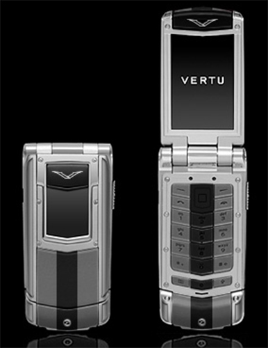vertu-constellation-ayxta-turismo-silver-black